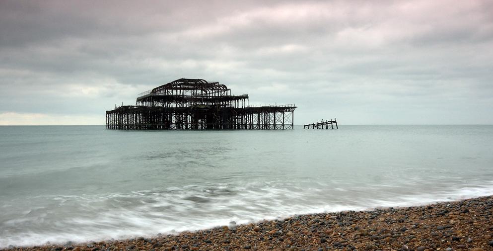 Brighton west pier 029 02
