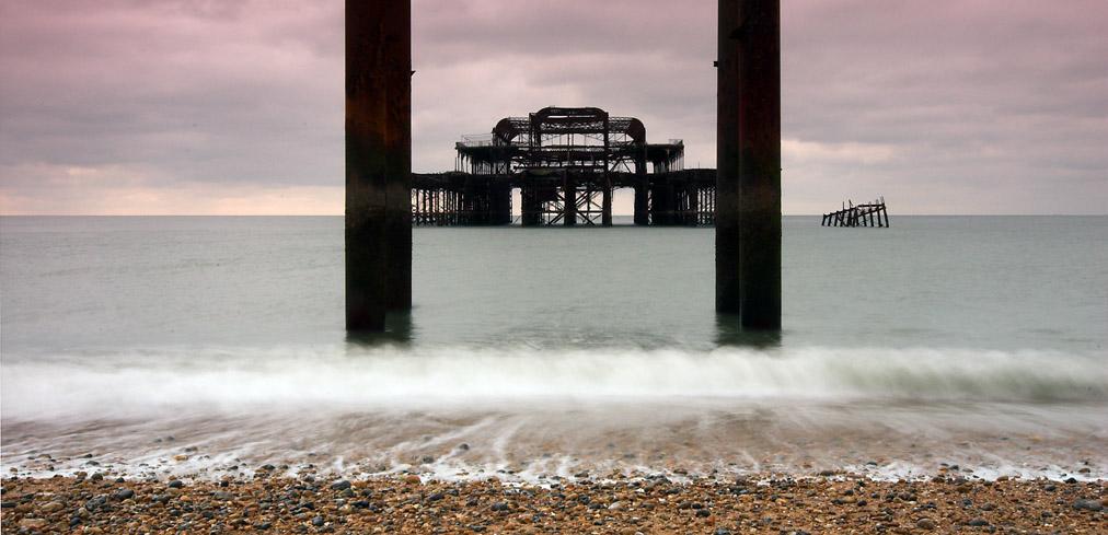 Brighton west pier 031 02