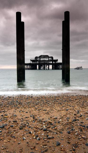 Brighton west pier 033 03